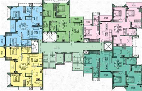 plan com plan kingstown