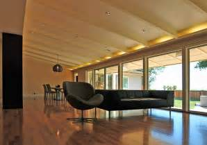 ceiling family room decorating ideas cove lights at sloped ceiling modern living room