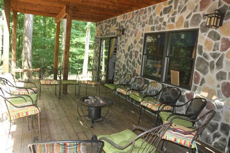 Humble Peacock Cabin Hocking by Cabins In Hocking Hocking Cabin Rentals Hocking