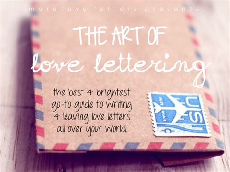 themes for love letters creative letter writing ideas www pixshark com images