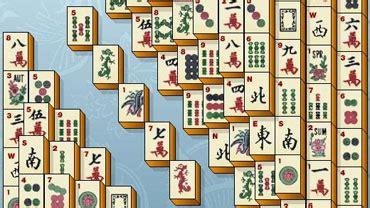 giochi cinesi da tavolo giochi da tavolo gratis