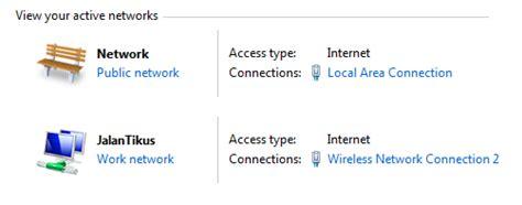 membuat wifi wireless sendiri tanpa software atlanticsoft101 cara membuat wi fi hotspot sendiri di laptop tanpa