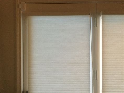 top 73 reviews and complaints about 3 day blinds