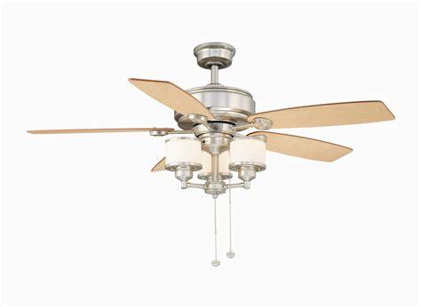 hton bay fan parts list watertonii
