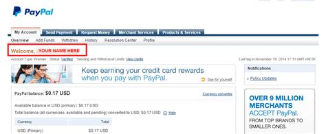 how to make a paypal account with debit card image gallery open paypal account
