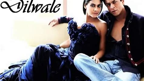 film dilwale subtitle indonesia download dilwale 2015 subtitles indonesia