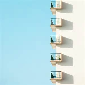 best 25 minimalist architecture ideas 25 best ideas about photography on photography and building