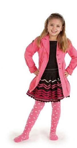 patterned childrens tights kid in tights images usseek com