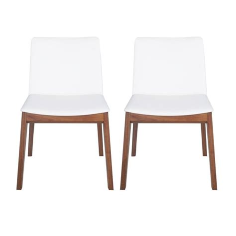 White Wood Dining Chairs White Dining Chairs Look For White Dining Chairs At Macys Dining Room Chairs