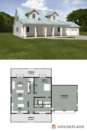small farmhouse floor plans stylish small farm house design plans small farmhouse