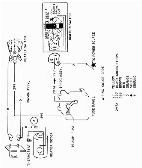 fuel selector switch diagram 28 wiring diagram images