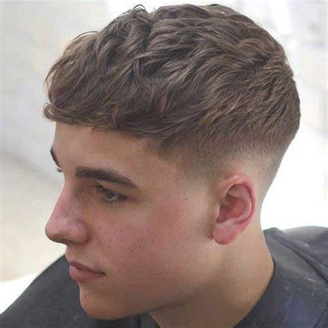 Hairstyles For 40 2015 by 40 Hairstyles 2015 2016 Mens Hairstyles 2018