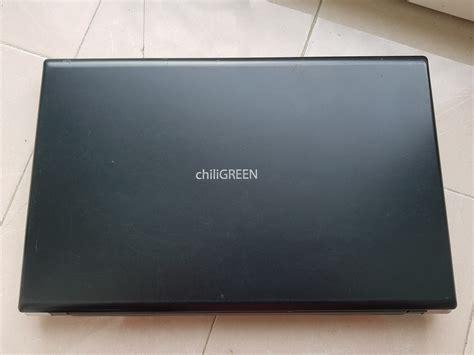 i5 8gb ram chiligreen i5 ram 8gb 60198301 limundo