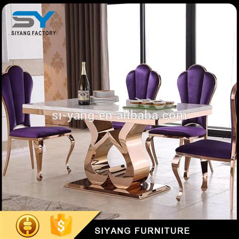 buy kitchen furniture manufacturer kitchen table and chairs kitchen table and