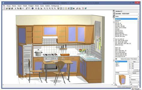 programas de diseno de cocinas por ordenador kansei