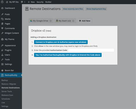 dropbox zendesk dropbox ithemes help center