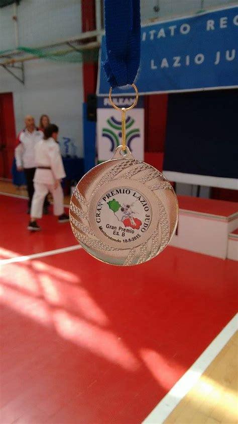 il gabbiano ladispoli judo ladispoli asd gabbiano ottima prestazione per i