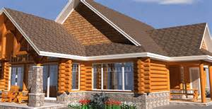 wooden house design the best plans designs