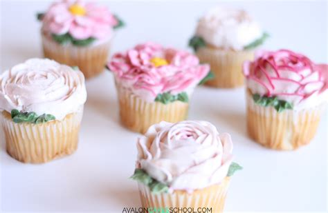 Easy and Delicious Buttercream