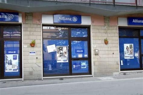 allianz bank sedi banche e home banking test consigli e guide
