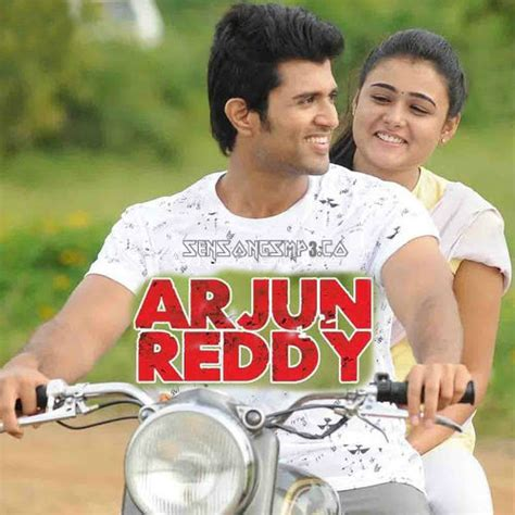 download mp3 from arjun reddy arjun reddy mp3 songs free download 2017 telugu