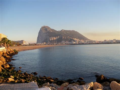 buy house in gibraltar living and working in gibraltar a british overseas territory located in spain