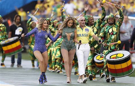 shakira clausura del mundial 2014 brasil lalala youtube las canciones m 225 s populares la rep 250 blica ec