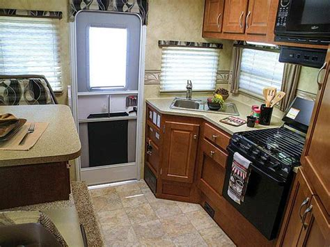 travel trailer decorating ideas travel trailer decorating ideas billingsblessingbags org