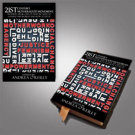 book cover design contests unique st century