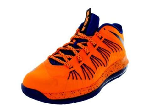 basketball shoes for point guards top 3 best basketball shoes for point guards