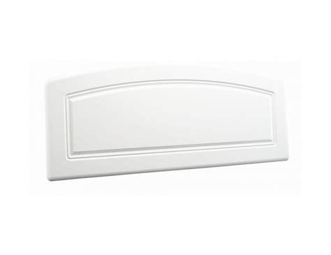 white wooden headboard belmont white wooden headboard