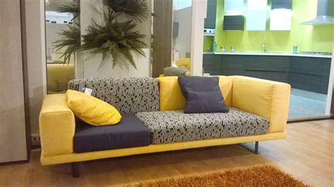 doimo divani letto prezzi divano doimo salotti esposto divani a prezzi scontati