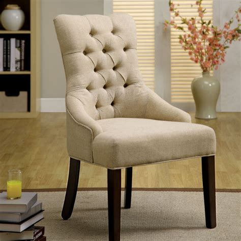 best fabric for dining room chairs fabric upholstered dining chairs large and beautiful