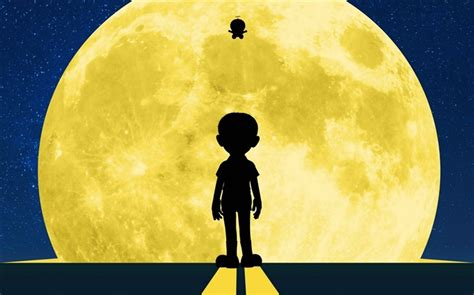 wallpaper doraemon stand by me stand by me ドラえもん映画のhdの壁紙 壁紙のプレビュー 10wallpaper com