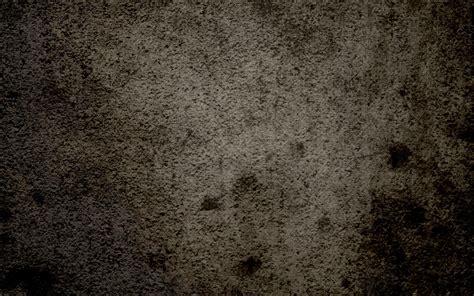 wallpaper dirty pavement grunge texture