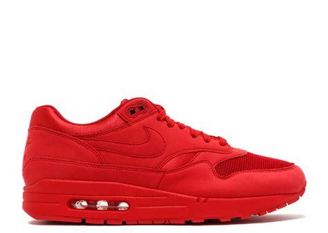 Nike Air Max 1 nike air max 1 premium nike 875844 600