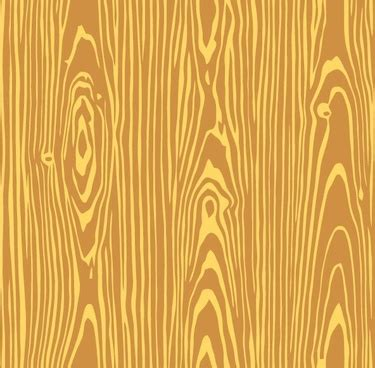 free wood pattern vector illustrator wood texture vector free vector download 7 878 free
