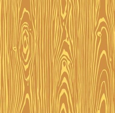 wood texture vector tutorial wood texture vector free vector download 7 878 free
