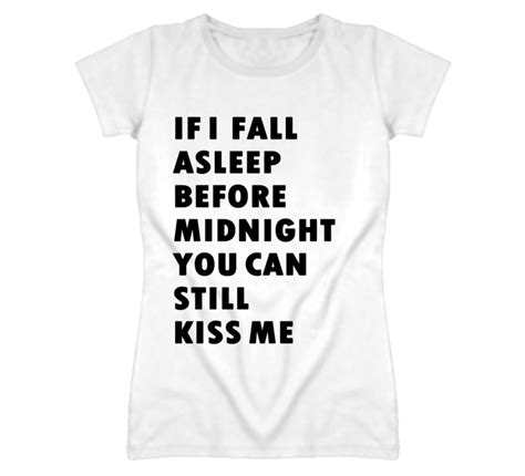 new year merchandise uk new years shirts t shirt design collections