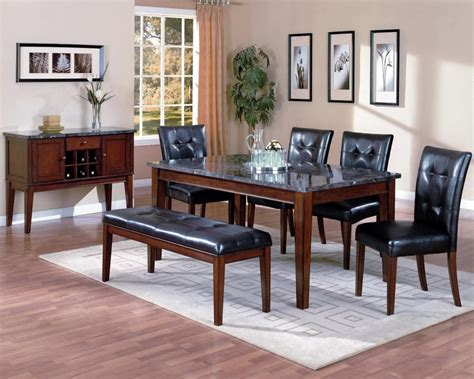 comfortable dining room chairs actual home