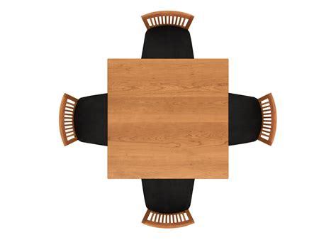 pin de magie martinez en textures en  square kitchen tables square dining tables  table