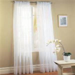 best drapes for bedroom best type of curtains for bedroom home delightful