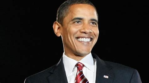 mini biography of barack obama barack obama america s first african american president