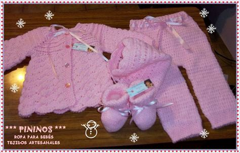 conjuntos tejidos para bebes recin nacidos newhairstylesformen2014 vestidos tejidos para bebe recien nacidos