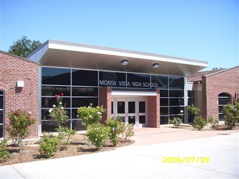 8 Best About High School by Lincoln Junior High School In Vista California Pictures To