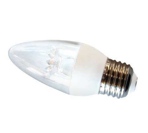who makes ecosmart light bulbs 6 bulbs ecosmart 40w equivalent white b11 candelabra
