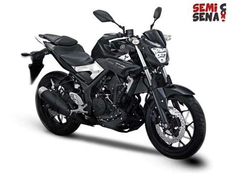 Kaos Motor Yamaha Mt 25 Murah harga yamaha mt 25 review spesifikasi gambar juli 2018