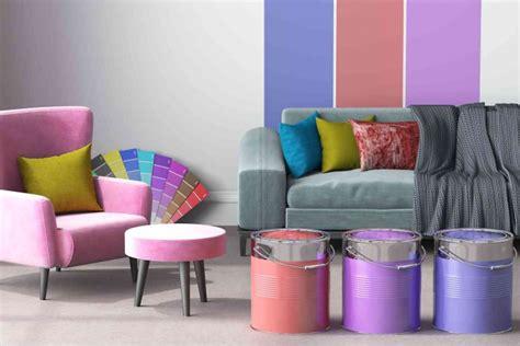 tingere divano come tingere e colorare un divano donnad