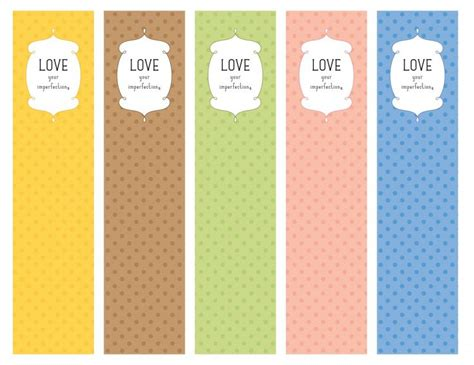 printable autism awareness bookmarks 8 best images of pinterest printable bookmarks cool