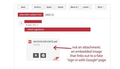 phishing attacks advanced attack techniques books the most effective gmail and yahoo mail phishing attacks